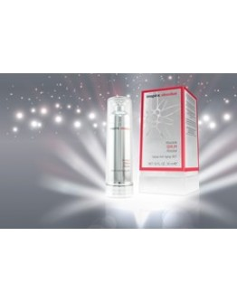 ABSOLUTE SERUM 30ML