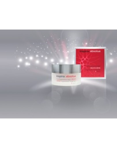 TOTAL REGENERATION NIGHT KREM REGULAR 50ML (Tam Yenileyici Gece Kremi, Normal)